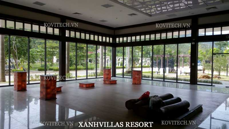 xanhvillas-resort-3-2