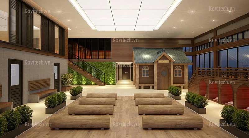 xanhvillas-resort-3-khu-xong-hien-da-va-xa-xong