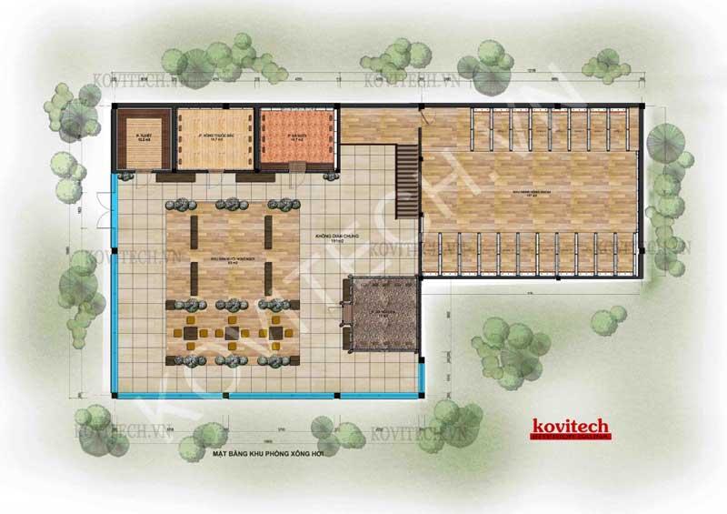 xanhvillas-resort-3