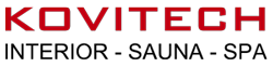 Công ty Kovitech – Chuyên thiết kế, thi công spa uy tín