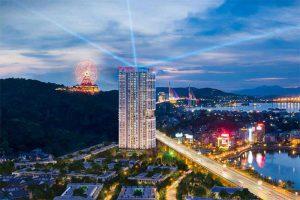 ramada-hotel-ha-long-bay-view
