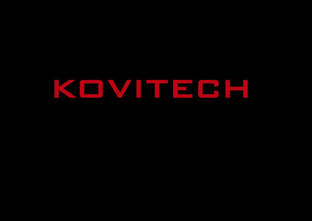 Kovitech - Đơn thị thiết kế, thi công phòng xông hơi Ganbanyoku hàng đầu Việt Nam